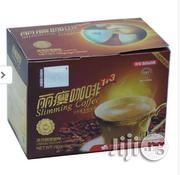 Authentic Lishou Coffee ( Wholesale )   Vitamins & Supplements for sale in Lagos State, Lekki Phase 1