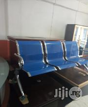 Strong and Durable Office Reception /Visitors Chair Brand New | Furniture for sale in Lagos State, Ajah