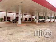 Mega Filling Station On An Acre Of Land Cofo | Commercial Property For Sale for sale in Lagos State, Gbagada