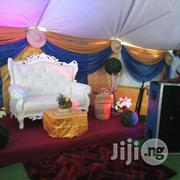 Traditional Wedding | Wedding Venues & Services for sale in Lagos State, Lekki Phase 2