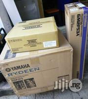 Yamaha Rudeen 5 Set Drums | Musical Instruments & Gear for sale in Lagos State, Ojo