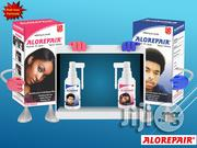 Alorepair Minoxidil - Effective for Hair Loss Beard Growth | Hair Beauty for sale in Abuja (FCT) State, Maitama