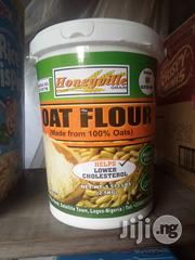 Honeyville Oats Flour / Powder | Meals & Drinks for sale in Lagos State, Lagos Mainland