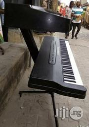 Professional Keyboard Stand | Musical Instruments & Gear for sale in Lagos State, Ojo