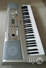 Yamaha Psr E303, 313 | Musical Instruments & Gear for sale in Lagos State, Ojo