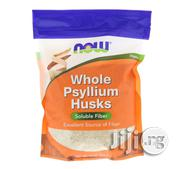 Now Whole Psyllum Husk | Meals & Drinks for sale in Lagos State, Lagos Mainland