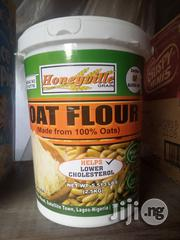 Honeyville Oats Flour. /Powder | Meals & Drinks for sale in Lagos State