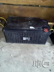 We Buy Scrap (Condemn) Inverter Battery | Electrical Equipment for sale in Lagos State, Lekki Phase 2