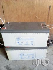 We Buy Scrap ( Condemn) Inverter Battery | Electrical Equipment for sale in Lagos State, Magodo