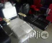 Female Makeup Chair | Salon Equipment for sale in Lagos State, Victoria Island
