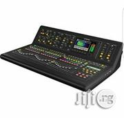 Midas M32 Digital Mixing Console | Audio & Music Equipment for sale in Lagos State, Ojo