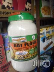 Honeyville Oats Flour | Meals & Drinks for sale in Lagos State, Ikeja
