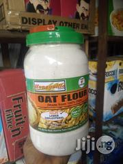 Powdered Oats / Oat Flour | Meals & Drinks for sale in Lagos State, Maryland