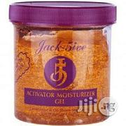 Jack-5ive Activator Moisturizer Gel - 453.6G   Hair Beauty for sale in Lagos State, Ojo