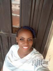 Part-time & Weekend CV | Part-time & Weekend CVs for sale in Lagos State, Ojodu