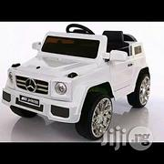 Kids Mercedes Benz | Toys for sale in Oyo State, Ibadan South West