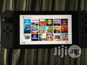 Nintendo Switch Hack | Video Game Consoles for sale in Lagos State, Ilupeju