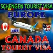 Visa Assistance, To Study In Abroad, Canada, UK, Australia, USA, Dbai | Travel Agents & Tours for sale in Lagos State, Ikorodu