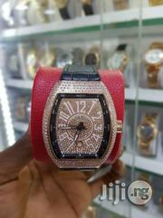 Frank Muller Ice Geneve | Watches for sale in Lagos State, Lagos Island
