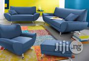 Sofa Arm Chair   Furniture for sale in Lagos State, Ipaja