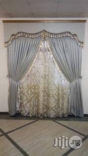 Turkish Curtain | Home Accessories for sale in Abuja (FCT) State, Wuse