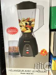 Binatone Blender   Kitchen Appliances for sale in Abuja (FCT) State, Wuse
