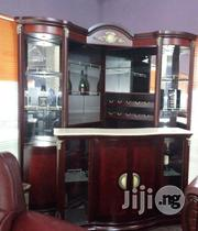 Quality Imported Wine Bar | Furniture for sale in Lagos State, Ojo