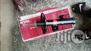 Front And Back Shock Absorber For All Toyota Cars. | Vehicle Parts & Accessories for sale in Lagos State, Lagos Island