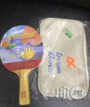 Infinite Rubber Bat | Sports Equipment for sale in Lagos State, Ikoyi