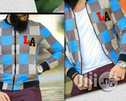 Lascoste Men Fashion | Clothing for sale in Lagos State, Surulere
