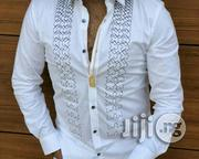Versace Men Fashion | Clothing for sale in Lagos State, Surulere