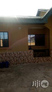 Room&Palour Selfcontain @ Odo Ona Kekere | Houses & Apartments For Rent for sale in Oyo State, Oluyole