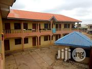 25 Self Contained Hostel Apartment | Commercial Property For Sale for sale in Ondo State, Akure