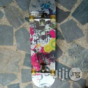 Big Skate Board   Sports Equipment for sale in Abuja (FCT) State, Wuse 2