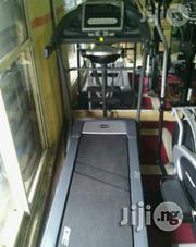 Treadmill With Massager | Massagers for sale in Abuja (FCT) State, Gaduwa
