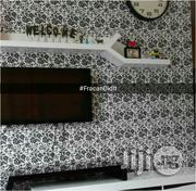 Wallpapers. Let's Give Your Home That Perfect Finish | Home Accessories for sale in Abuja (FCT) State, Galadimawa