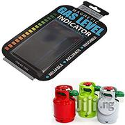 Gas Level Indicator (Souvenirs Idea) | Safety Equipment for sale in Lagos State, Surulere