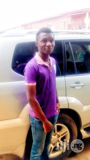 Longing To Be Financially Independent   Sales & Telemarketing CVs for sale in Lagos State, Mushin