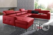 Living Room Sectional Sofa | Furniture for sale in Lagos State, Ipaja