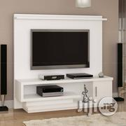 Gelius TV Wall Unit | Furniture for sale in Lagos State, Agege