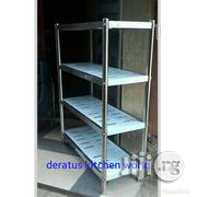 Bread Rack | Store Equipment for sale in Lagos State, Ojo