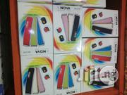 Nova Profession Hair Clipper | Tools & Accessories for sale in Lagos State