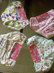 Children's Pants And Boxers | Baby & Child Care for sale in Lagos State, Ikeja