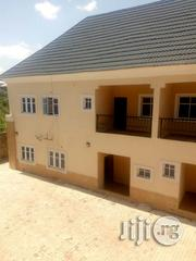 3 Bedroom Terrace Duplex At Premiere Layout   Houses & Apartments For Rent for sale in Enugu State, Enugu East