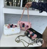 Fashion Bag for Ladies/Women Available in Different Colors | Bags for sale in Lagos State, Agboyi/Ketu