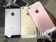 Apple iPhone SE 16 GB | Mobile Phones for sale in Lagos State, Lagos Mainland