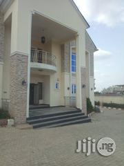 Tastefully Finished 5bedroom Semi Detached Duplex | Houses & Apartments For Sale for sale in Abuja (FCT) State, Guzape