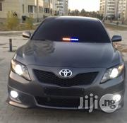 Car Window Tinting Police Lights & Siren | Automotive Services for sale in Lagos State, Lekki Phase 1