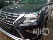 Lexus GX460 2018 Black | Cars for sale in Abuja (FCT) State, Durumi