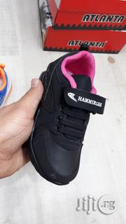 Kids Fashionable Sneakers (Turkey | Children's Shoes for sale in Lagos State, Lagos Mainland